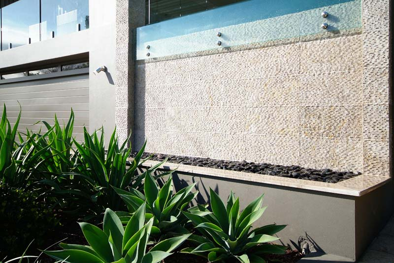 Get Smart Landscaping Sydney North Shore